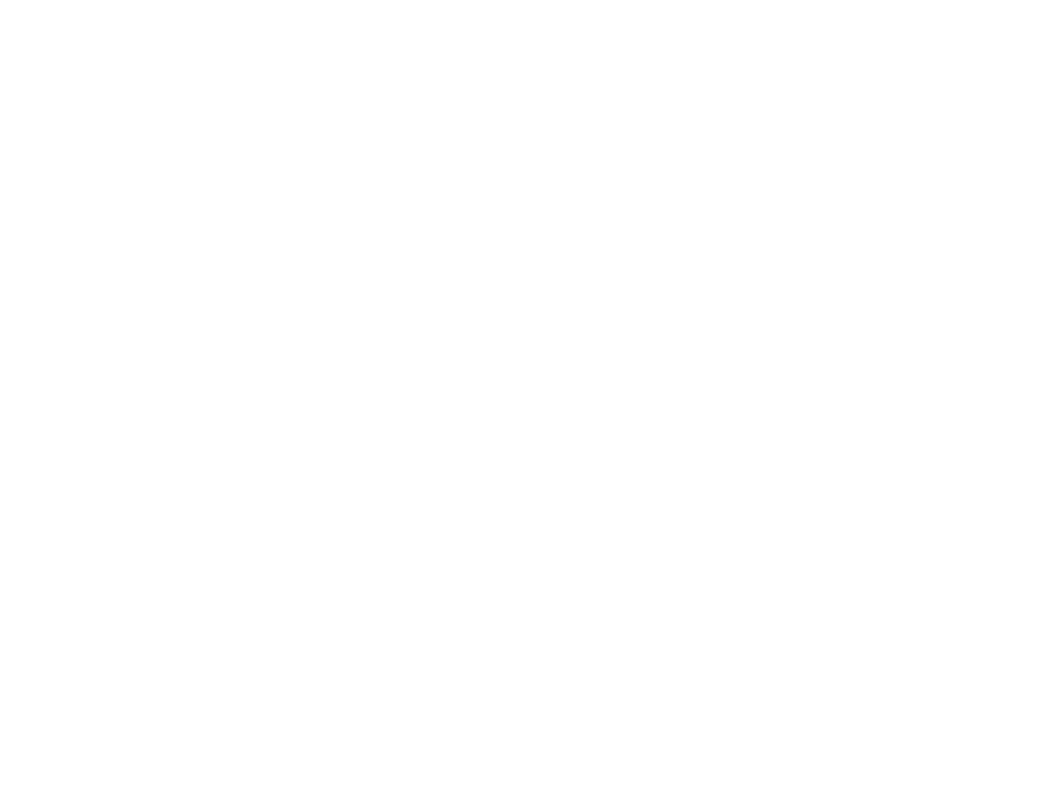 The Academy Physical Therapy
