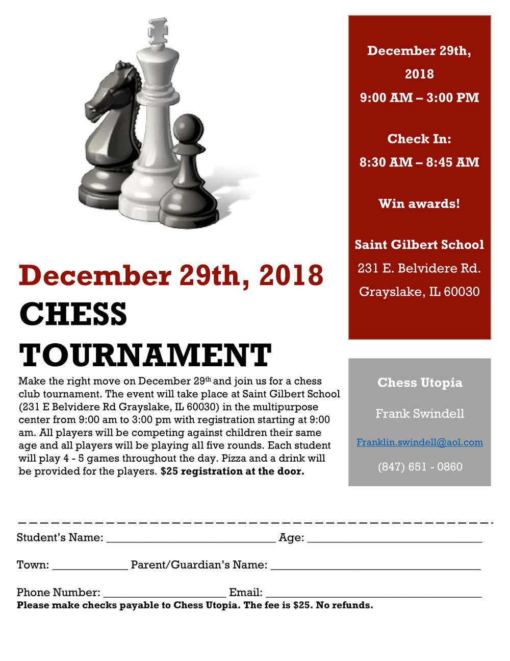 Chess Tournament Flyer-1.jpg