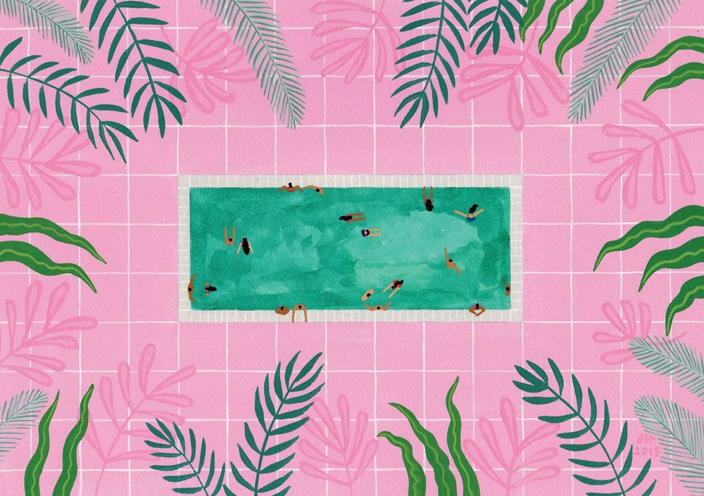aerial-illustrations-of-fantastical-swimming-pools-by-joanne-ho@2x.jpg