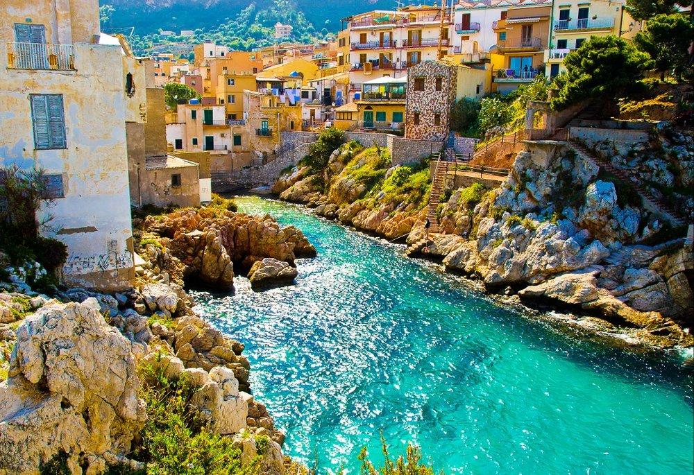Sicily-Italy-4.jpeg