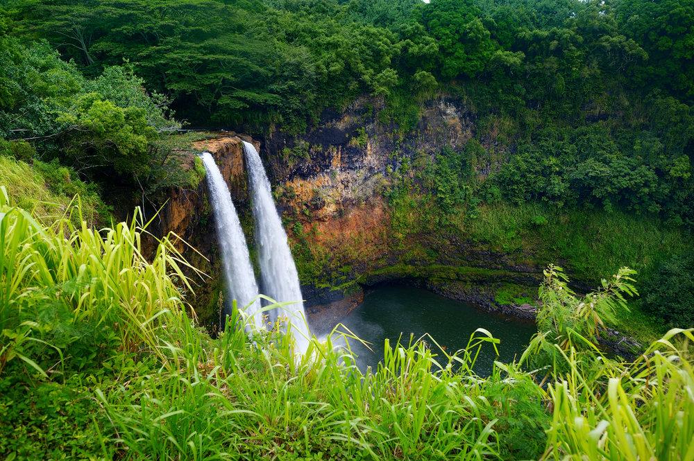 kauai-waterfall.jpg