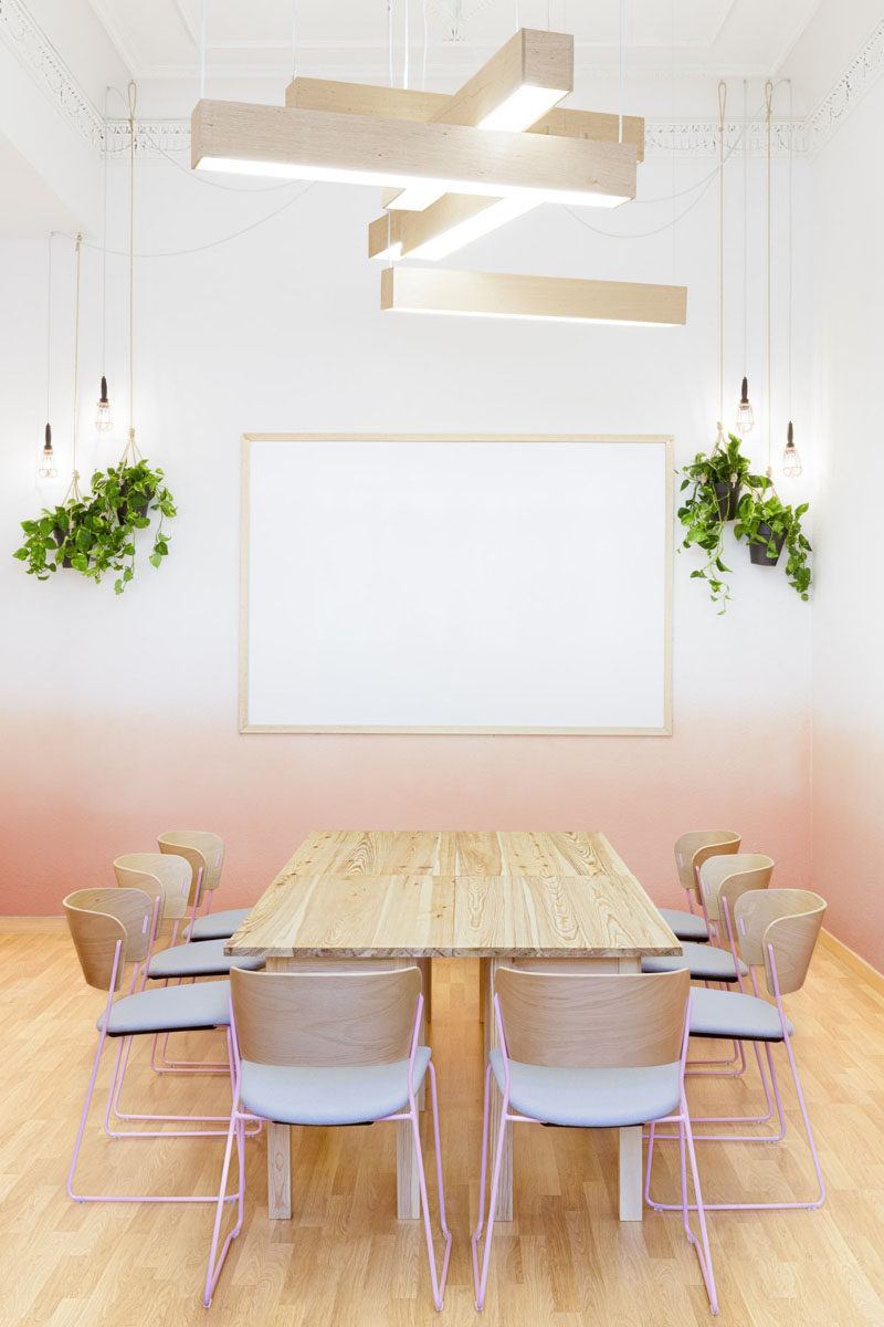 pastel-interiors_150816_08b-800x1200.jpg