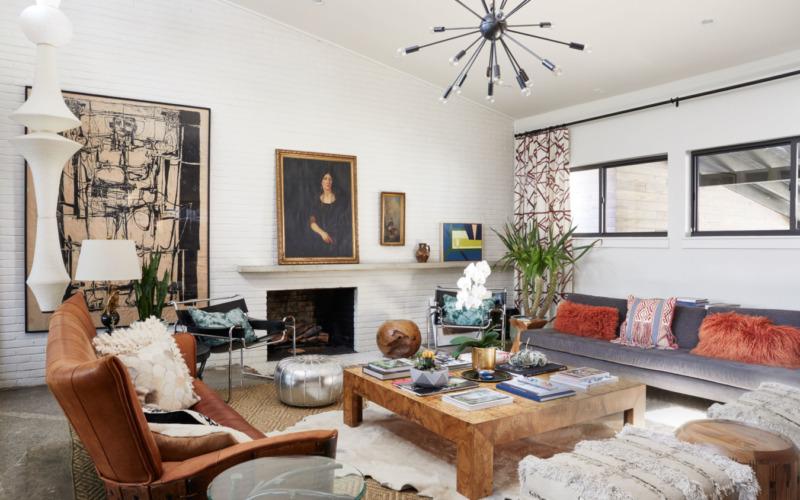 Homepolish-interior-design-4f3ee-800x500.jpg