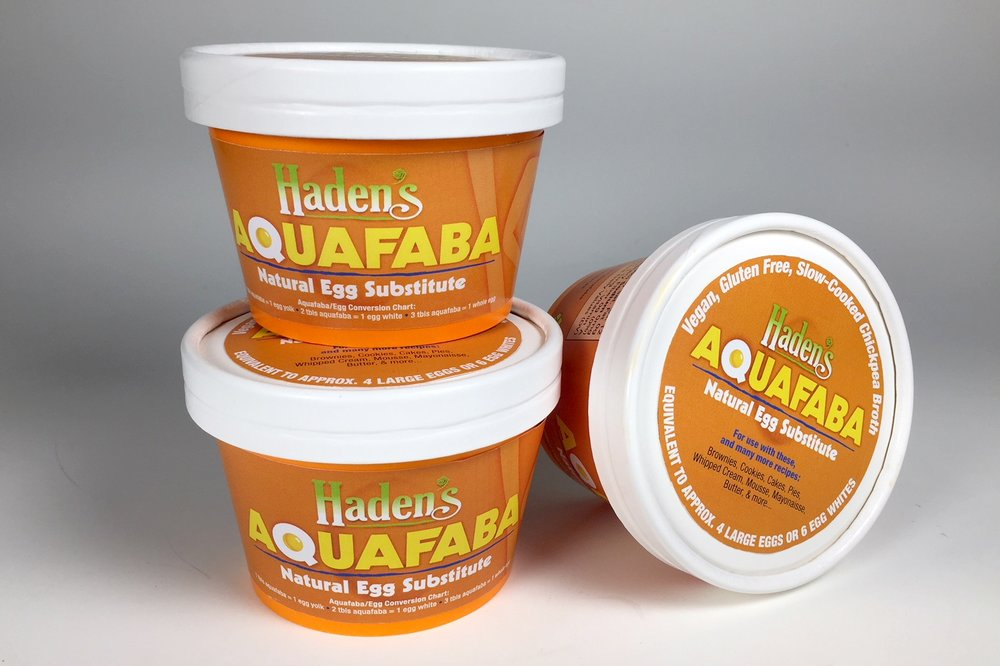 Aquafaba conatiner labels.jpg