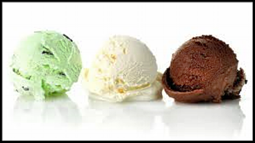 gelato triplets.png