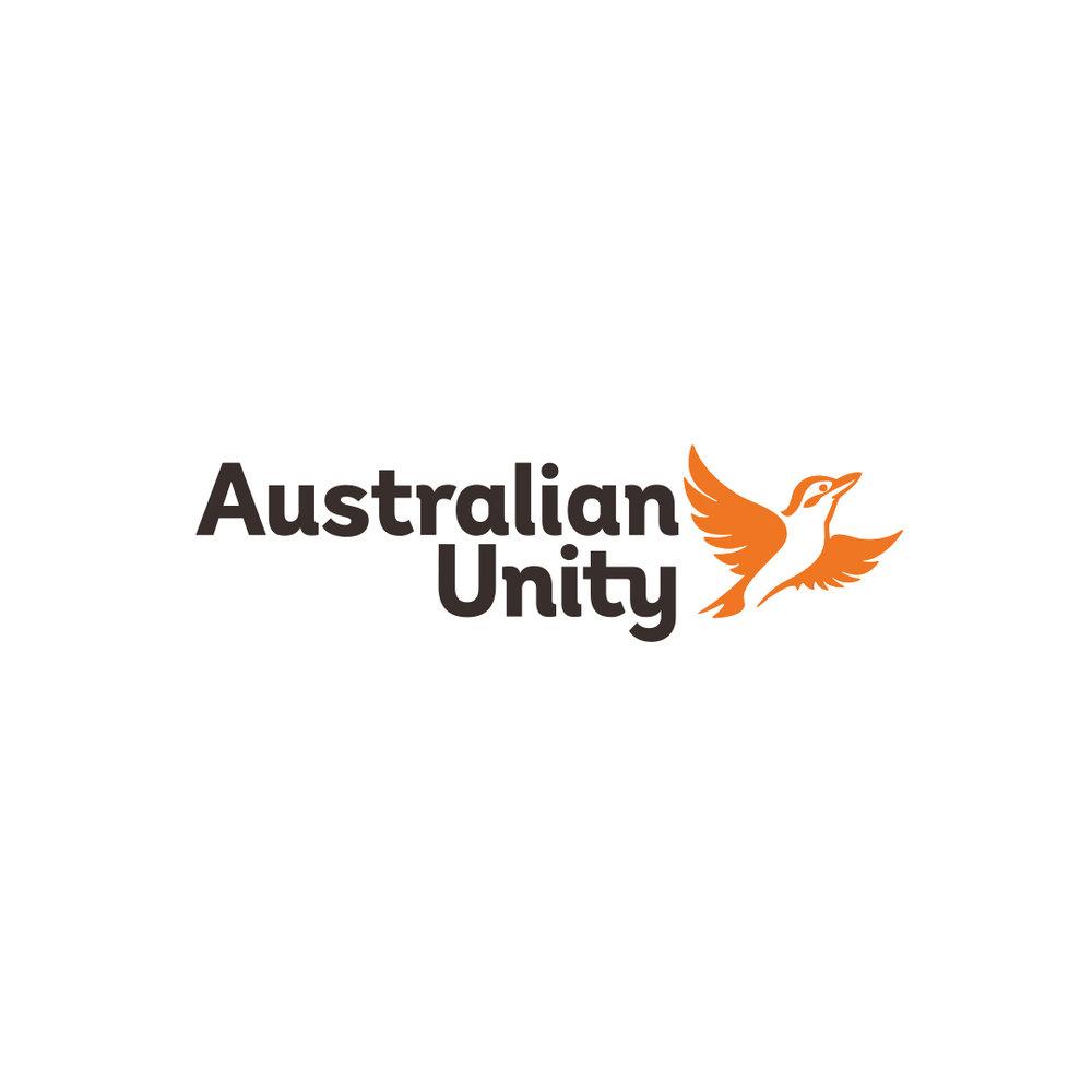 Australian Unity Logo_Square.jpg
