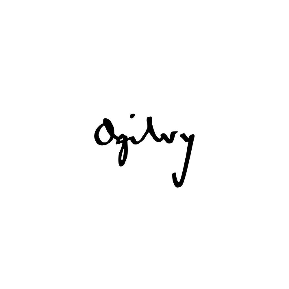 Ogilvy Logo_Square.jpg