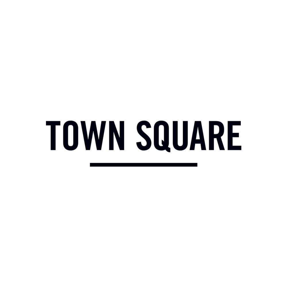 Town Square_Square.jpg