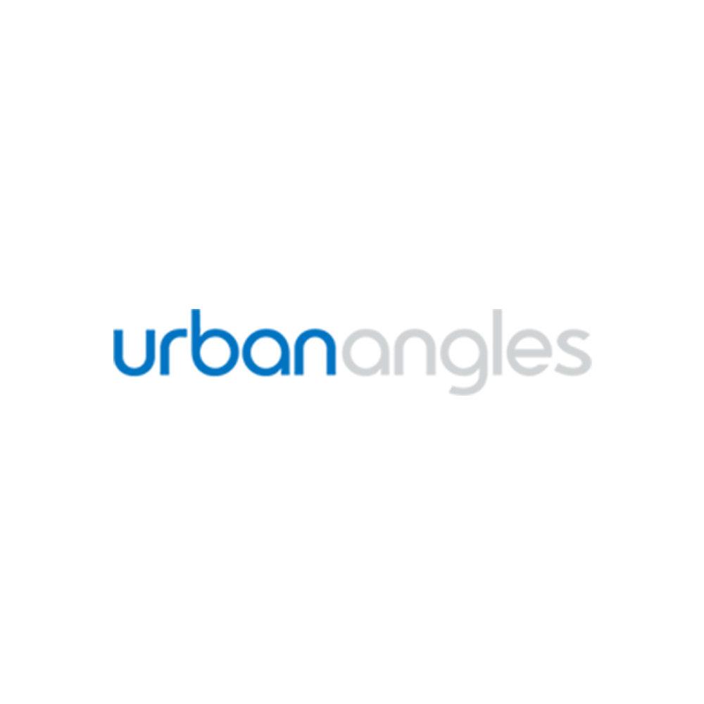 Urban Angles Logo_Square.jpg