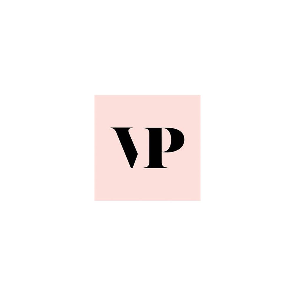 VP Logo_Square.jpg