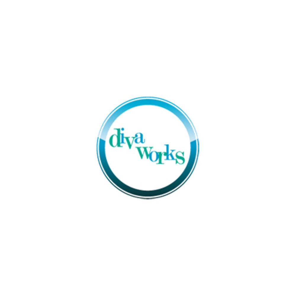 Diva Works Logo_Square.jpg