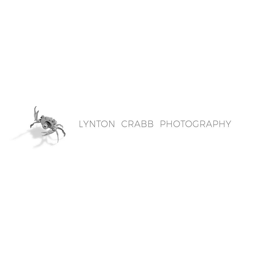 Lynton Crabb Logo_Square.jpg
