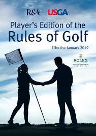 Rules of Golf.jpg
