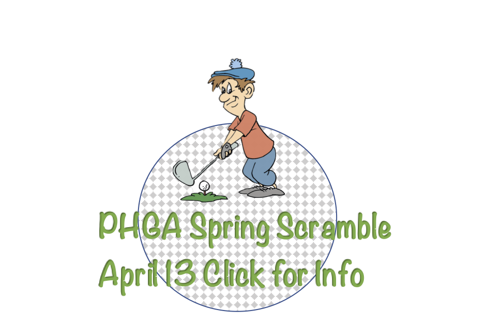 Sping Scramble Invite.png