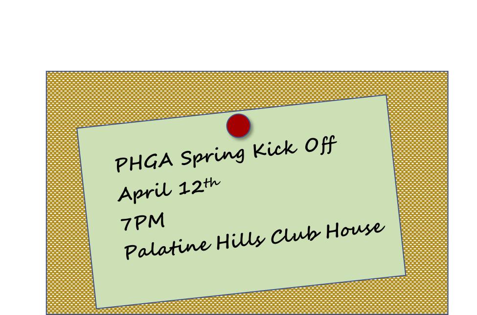 Spring Kickoff Meeting.png