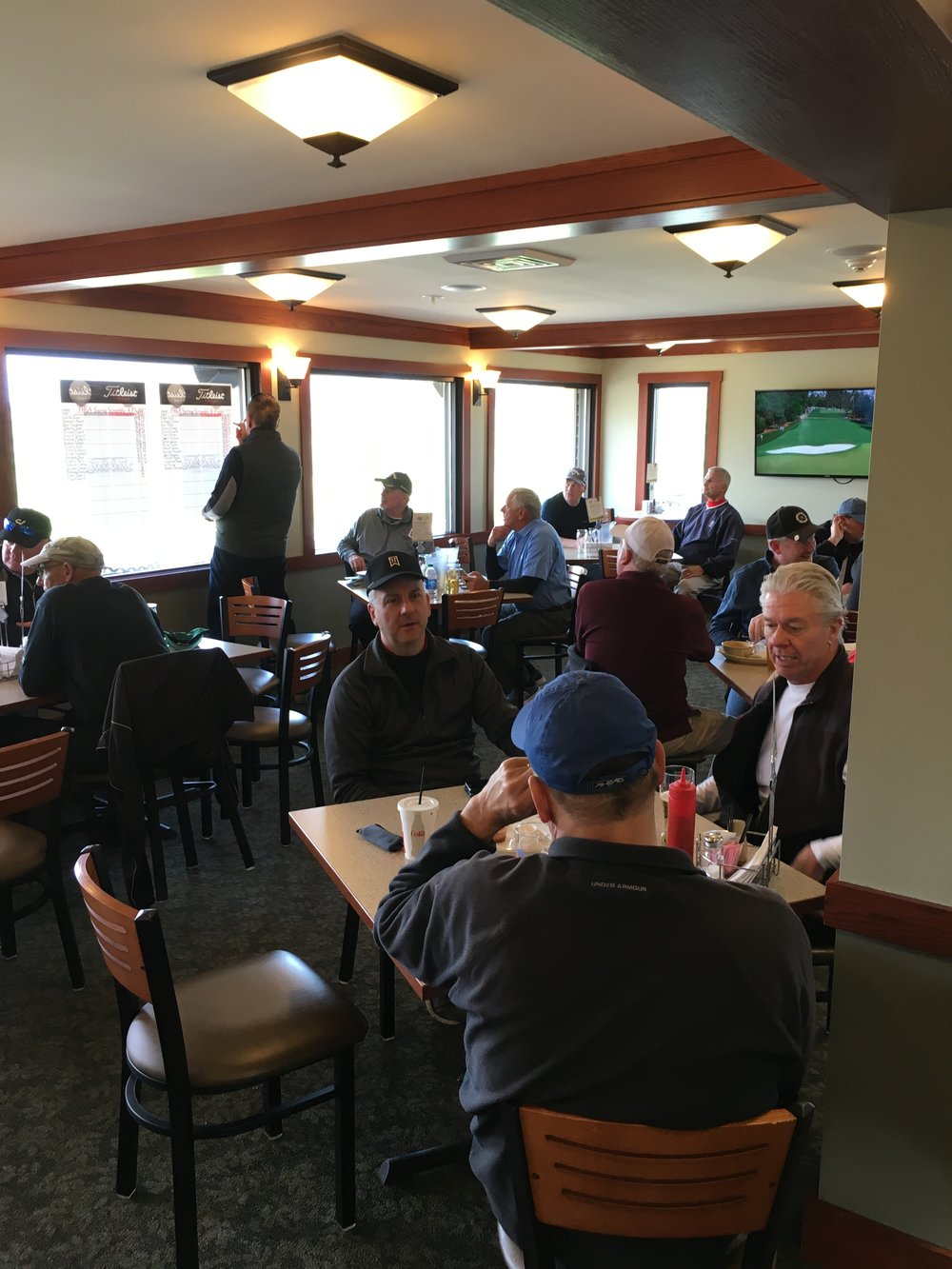2019 Scramble After Party.JPG