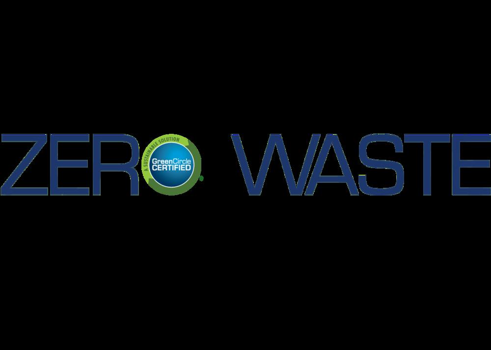 Zero Waste Logo Copy.png