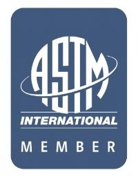 ASTMmemberlogoA.jpg