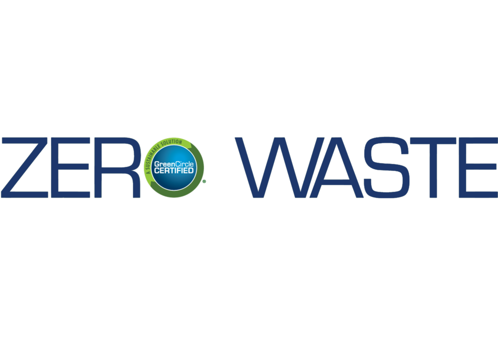 Zero Waste Logo Copy.png