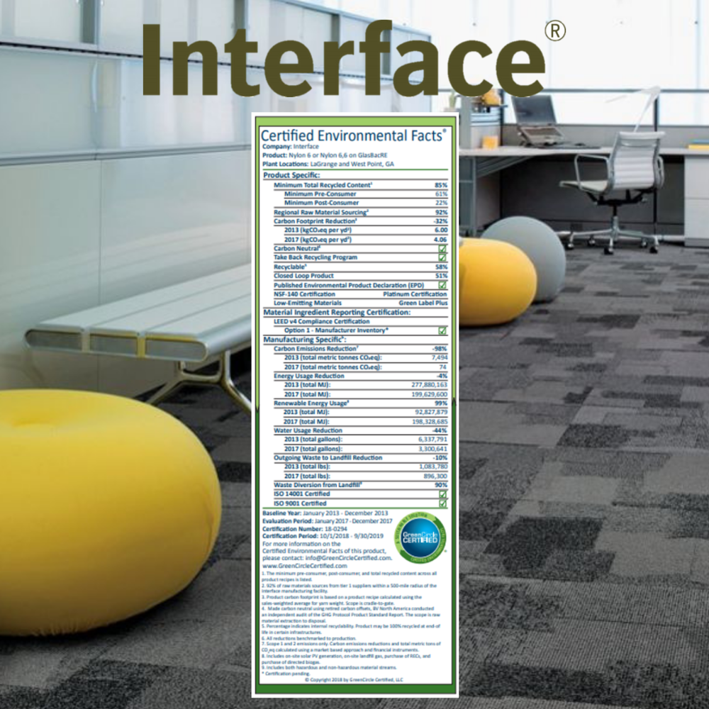 Interface Website .png