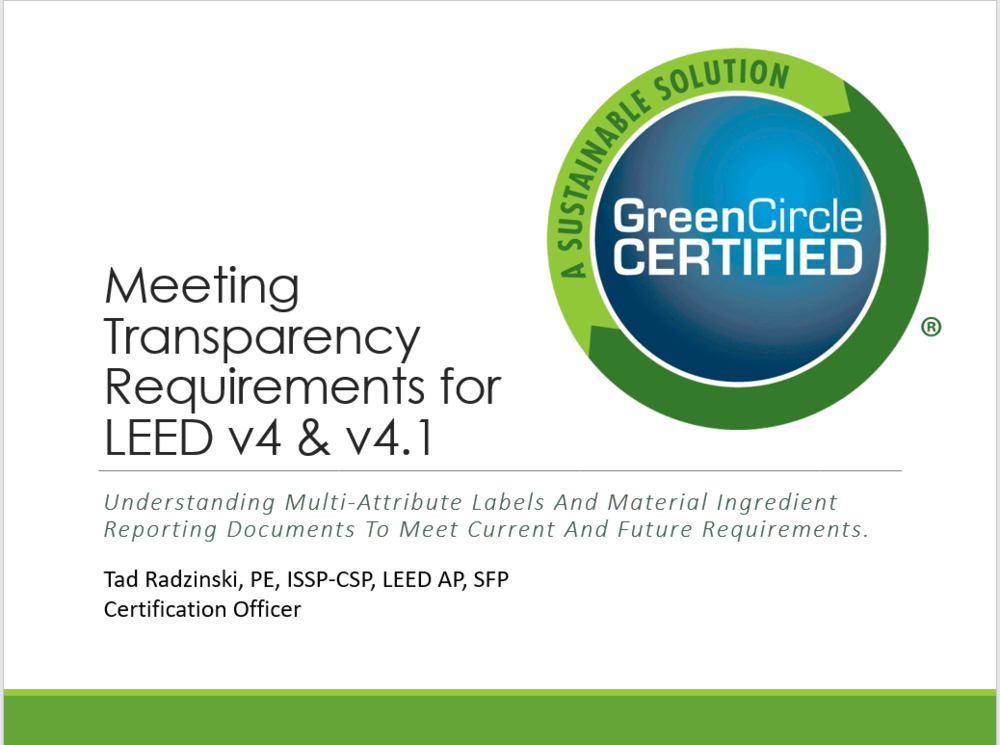 Meeting Transparency Requirements.PNG