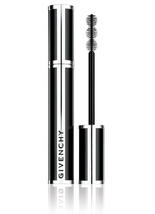 44f15d9c355 Givenchy | Noir Couture 4 in 1 Mascara — JOMAZON