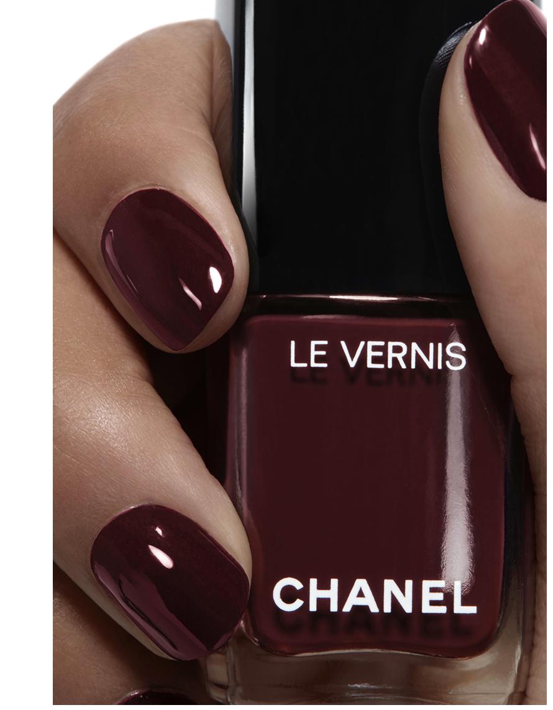 Chanel | Le Vernis — JOMAZON