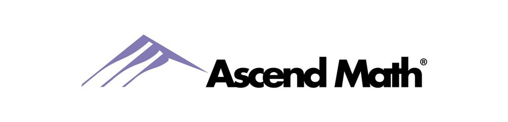 AscendMath.jpg