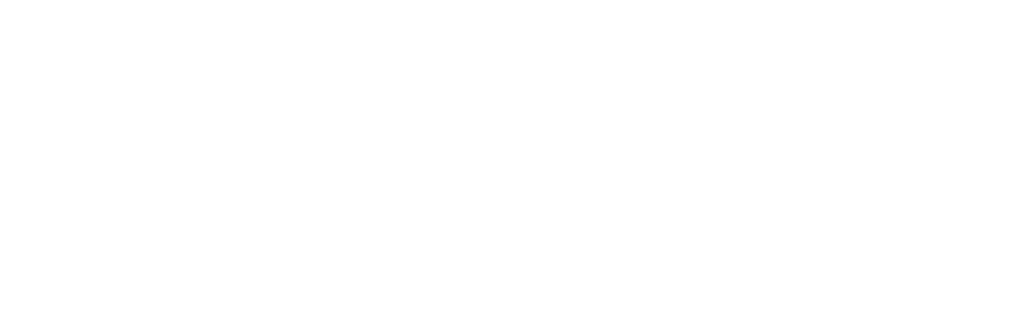 CF Educational Solutions