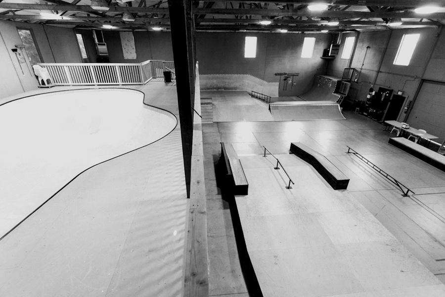 Skate-Church-High-Rez-Photos5205-copy.jpg
