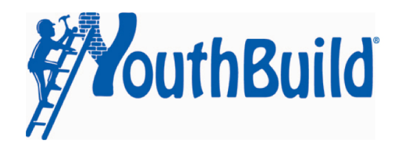 YouthBuild USA Logo.png