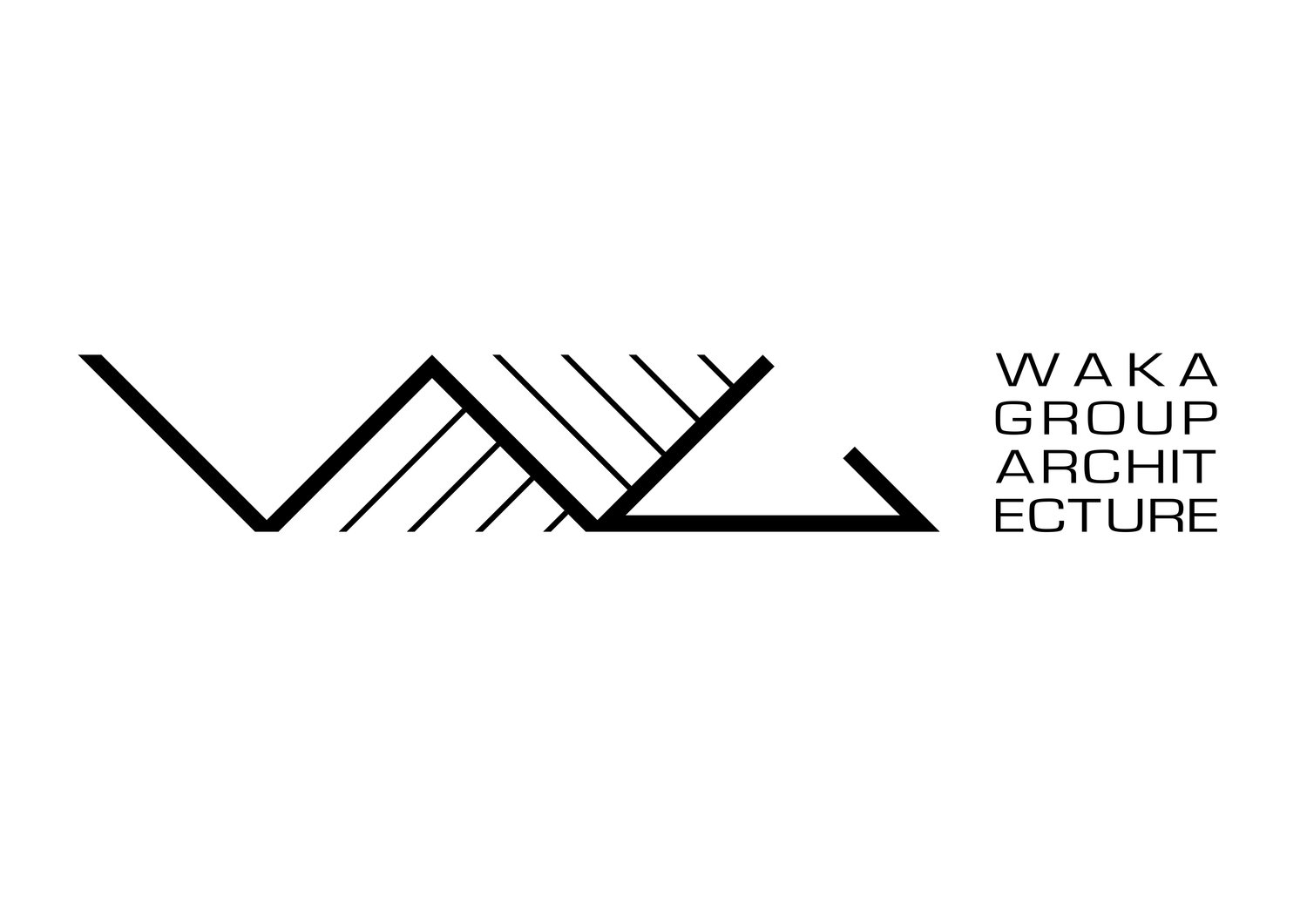 Waka Group Architecture