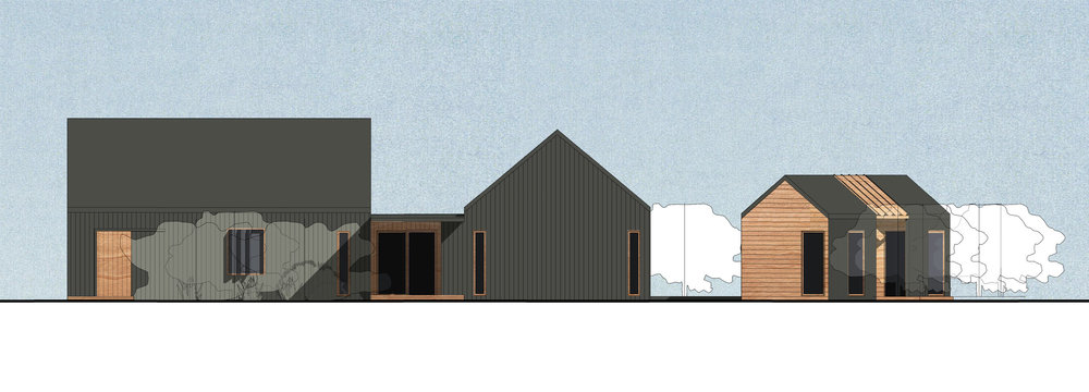 300817+Tovey+House_Waka+East+Elevation.jpg