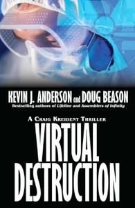 Virtual Destruction.jpg