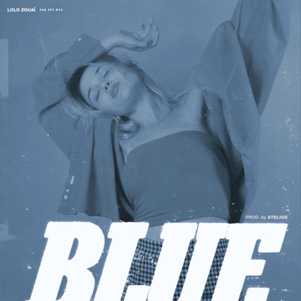 blue-sm-min.jpg