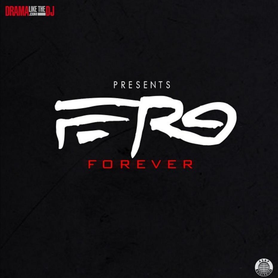 ferg-forever.jpg