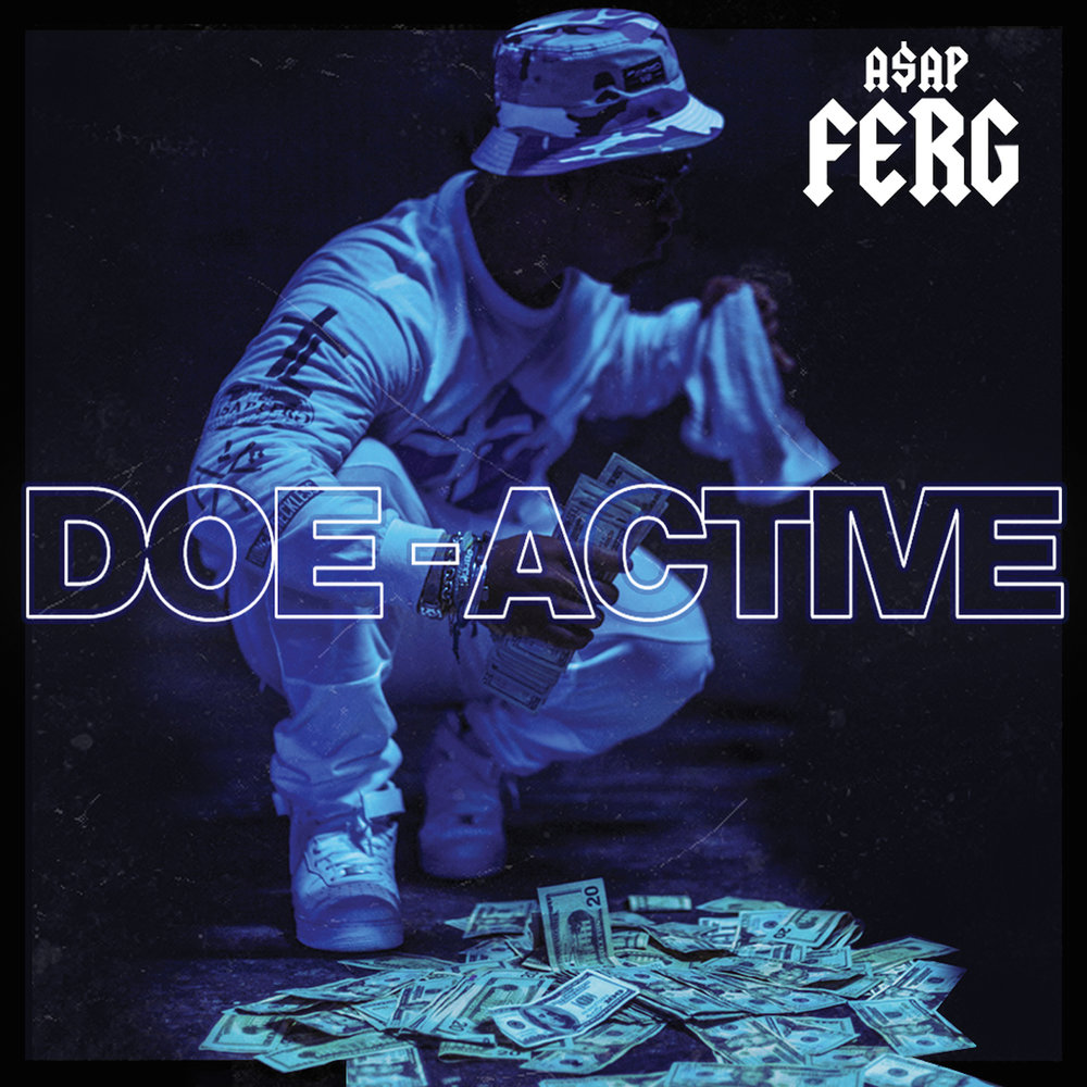 asap-ferg-doe-active.jpg