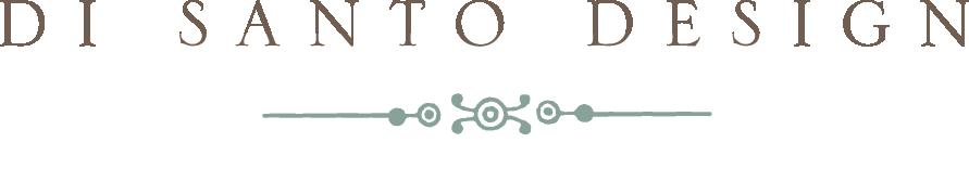 Bridge Boston Charter School Annual Report — DiSanto Design