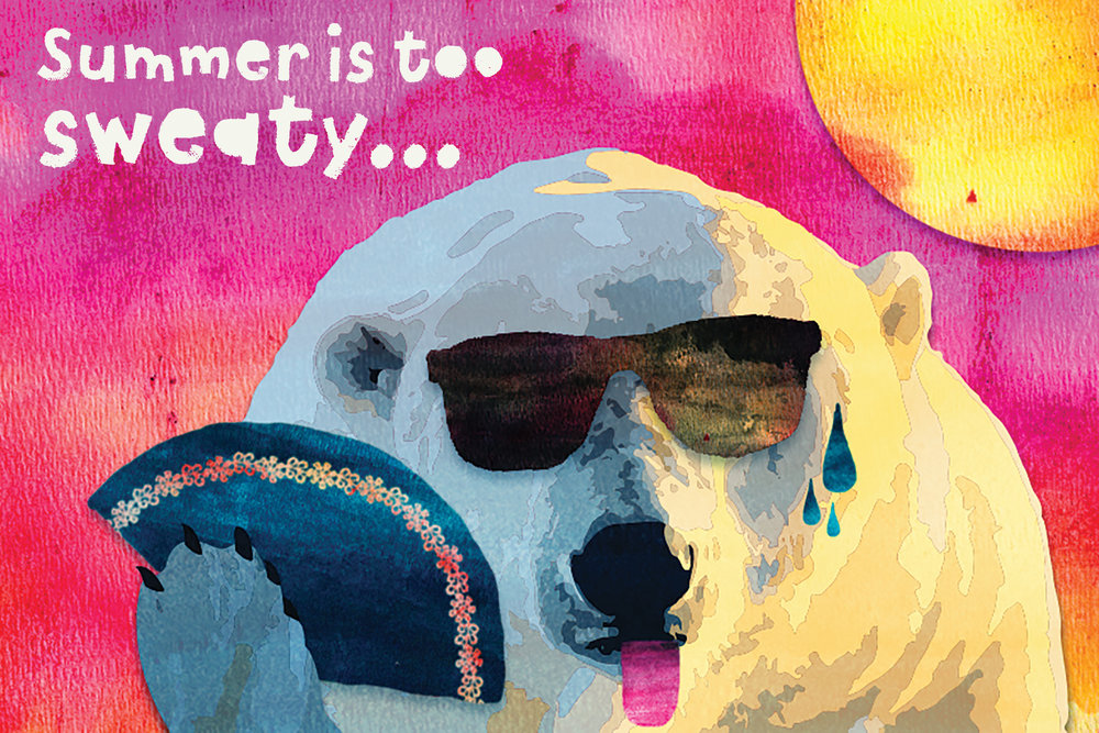 SummerBearFlat.jpg
