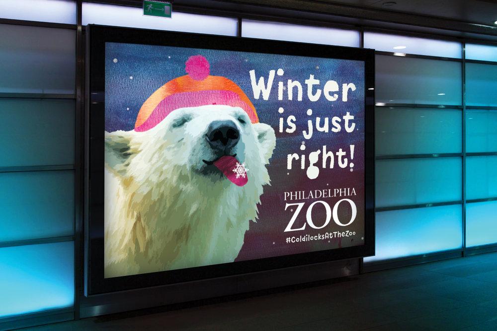 WinterBearFinalMockup.jpg