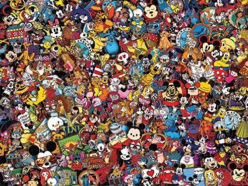 puzzle image.jpg