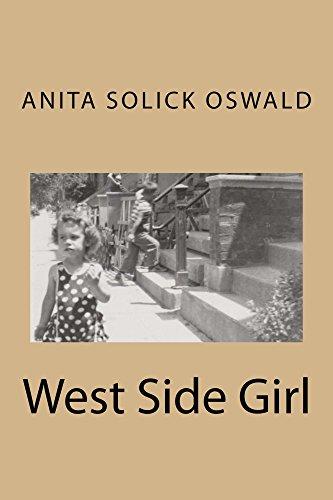 WSG-Cover.jpg