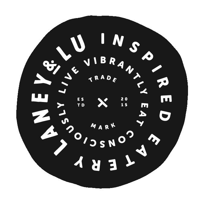 LaneyandLu_FinalLogos_RGB-Secondary-logo-tagline-enclosed.png