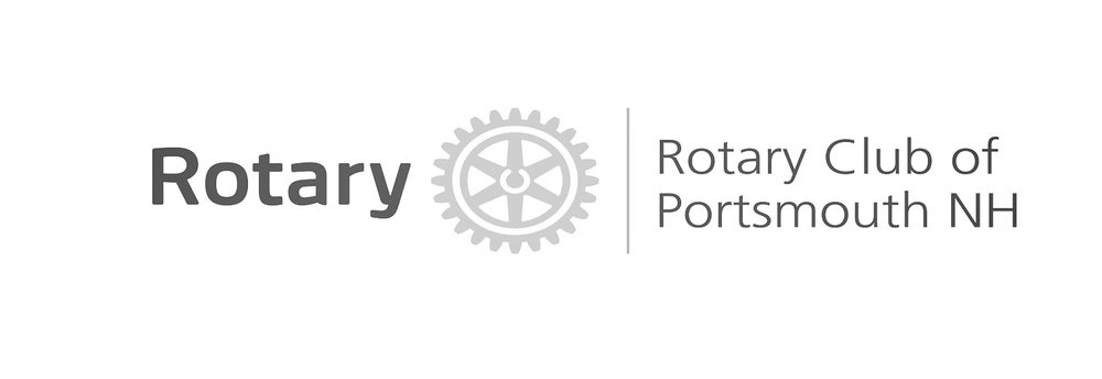 Portsmouth Rotary