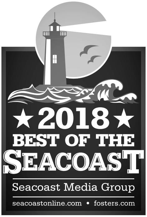 BestoftheSeacoast2018.jpg