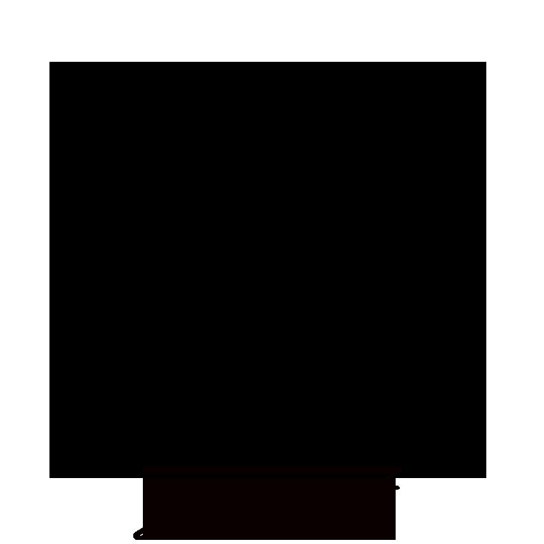 SUMMIT-logo-2018.png