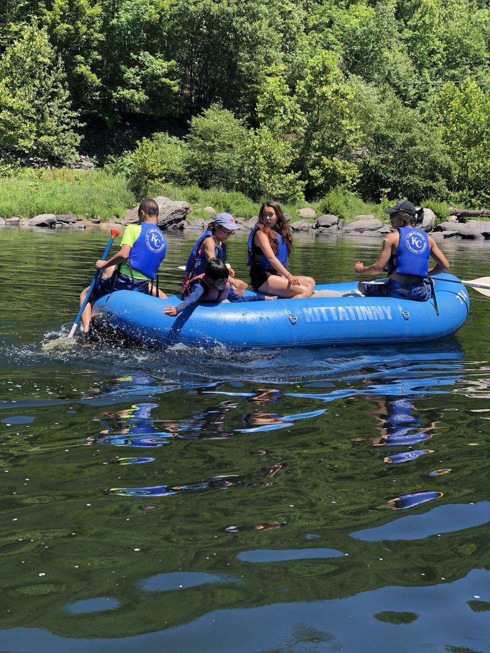 Rafting (3).JPG