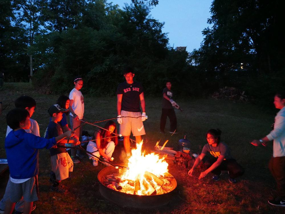Camp Fire (3).JPG
