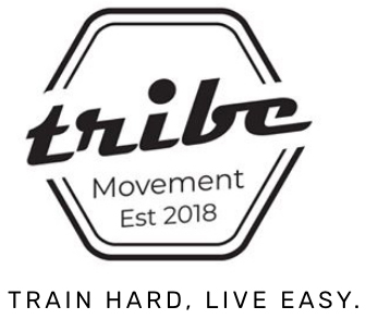 TRIBE MOVEMENT