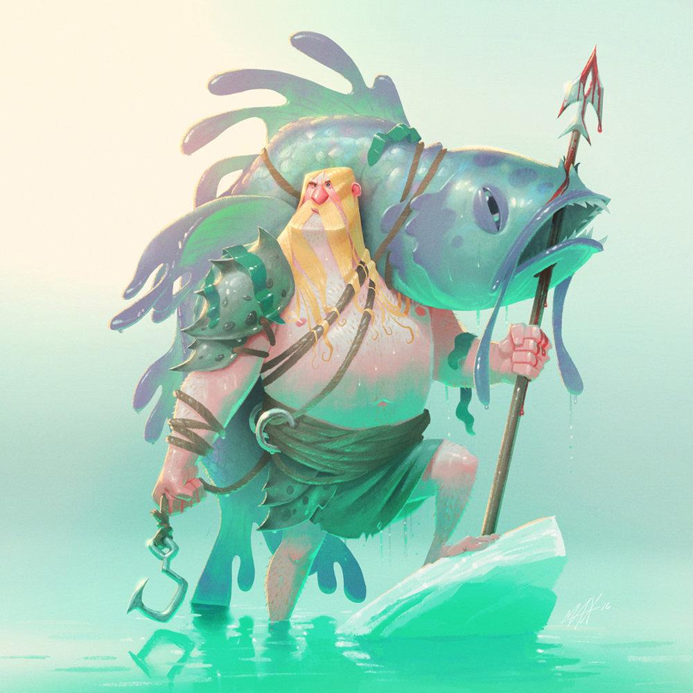 VikingCDCMaxUlichney_sm_1000.jpg